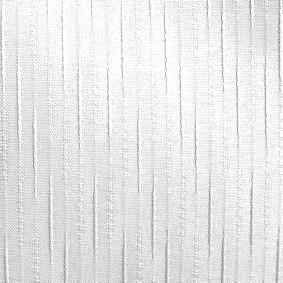 Strobe White