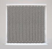 Vertical Blinds Alessi Pebble