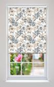 Roller Blinds Bloom Amelia