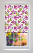 Roller Blinds Bloom Juno