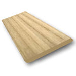 Wooden Blinds Canadian Maple