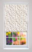 Roller Blinds Cottage Garden Barley