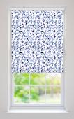Roller Blinds Cottage Garden Lavender