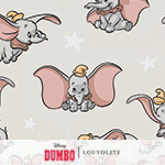 Roller Blinds Disney Dumbo