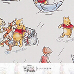 Roller Blinds Disney Winnie The Pooh And Friends