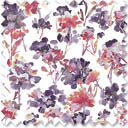 Roller Blinds Liberty Amethyst