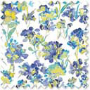 Roller Blinds Liberty Azure