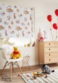 LL_2019_Disney_Winnie-The-Pooh-and-friends_70mm_Nursery_Mid-Open1_TM_Mail