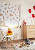 LL_2019_Disney_Winnie-The-Pooh-and-friends_70mm_Nursery_Mid-Open2_TM_Mail