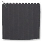 Replacement Vertical Blind Slats Lines Black