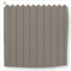 Replacement Vertical Blind Slats Lines Light Grey