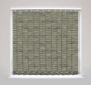 Vertical Blinds Monterey Marble