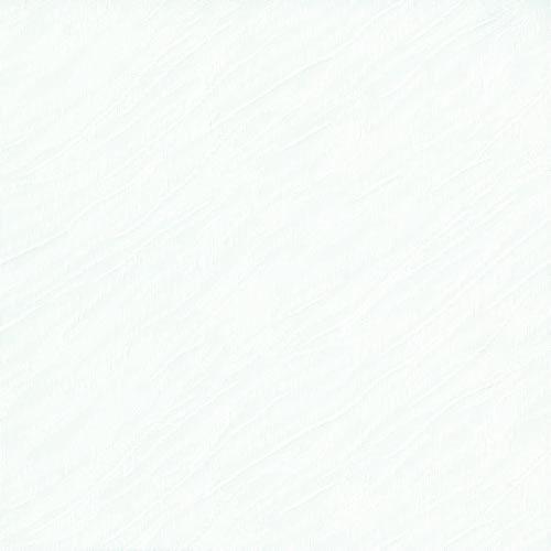 Opus white_large_new