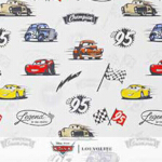 Roller Blinds Disney Pixar Cars