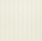 Vertical Blinds Rossini Cream