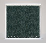 Vertical Blinds Sio Marmo