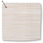 Replacement Vertical Blind Slats Strata Calico