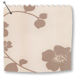 Roller Blinds Taffeta Cream