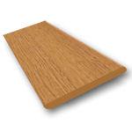 Wooden BlindsAlder
