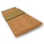 Wooden BlindsAlder Deluxe