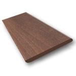 Wooden BlindsAuburn