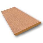 Wooden BlindsBeech