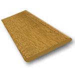 Wooden BlindsCabana