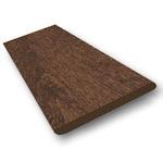 Wooden BlindsChestnut