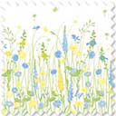 Roller Blinds Country Garden Spring Glade