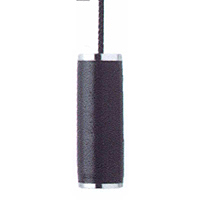 cylinder black leather.jpg