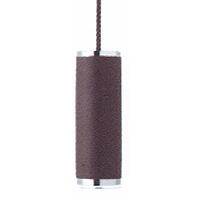 cylinder brown leather.jpg