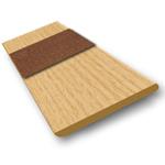 Wooden BlindsElm Deluxe