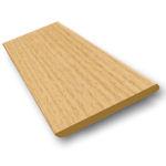 Wooden BlindsElm