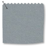 Roller Blinds Guardian Grey