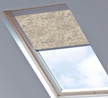 Tudor Blinds For Keylite Roof Skylight And Loft Windows