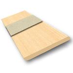Wooden BlindsMaple Deluxe