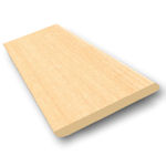 Wooden BlindsMaple