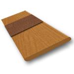 Wooden BlindsMerbu Deluxe