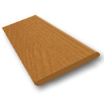 Wooden BlindsMerbu