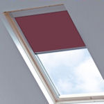 Tudor for Velux Windows Shiraz