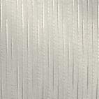 Replacement Vertical Blind SlatsStrobe Vanilla