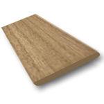 Wooden BlindsTuscan Oak