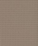 Replacement Vertical Blind SlatsWaffle Grey