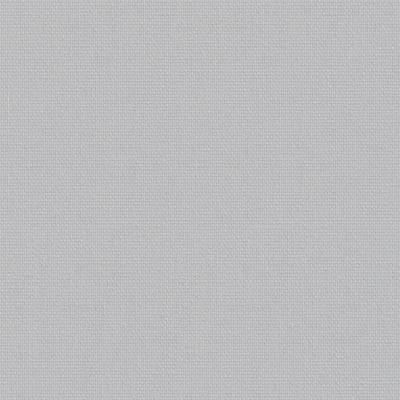 Unicolour Dove Replacement Vertical Blind Slats Available