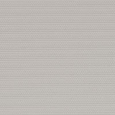 Unilux Grey