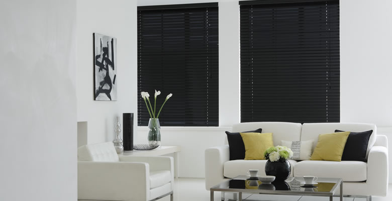 Perforated Venetian Blinds Aluminium Venetian Window