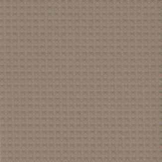 Waffle Grey
