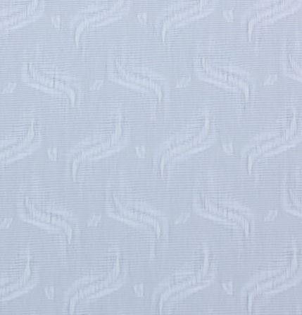 Windrush White
